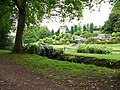 Grounds of St Fagans Castle - geograph.org.uk - 524430.jpg
