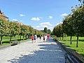 Grudziądz - Planty - panoramio (1).jpg