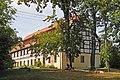 Grumbach-AmobBach-05.jpg