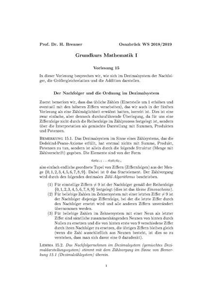 File:Grundkurs Mathematik (Osnabrück 2018-2019)Teil IVorlesung15.pdf