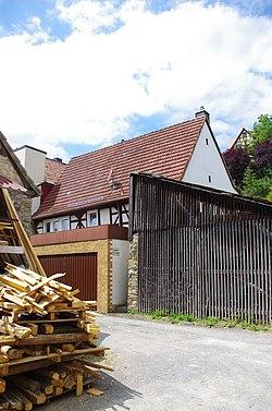 Grundstraße 13, Mainberg.jpg