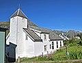 Gryllefjord kapell oppsiden.jpg