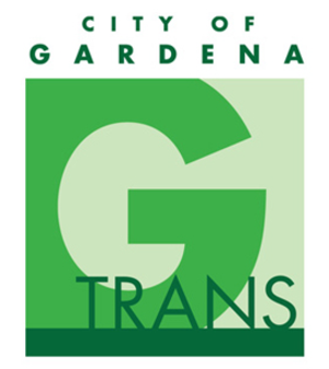 GTrans - Image: Gtrans logo