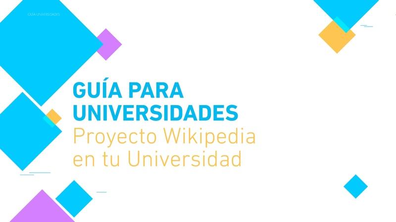 File:Guía Universidades Wikimedia Argentina.pdf