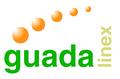 Guadalinex.png