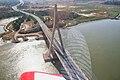 Guadiana International Bridge (5902964228).jpg