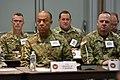 Guard Senior Leadership Conference 180221-Z-CD688-043 (38627950010).jpg