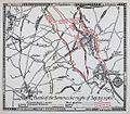 Guards Division, Somme, night, 25 September 1916.jpg
