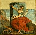 Guercino Allegoria della Vittoria.jpg