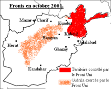 Httpsuploadwikimediaorgwikipediacommonsthu - Afghanistan taliban dostums massouds map