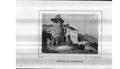 Guide pittoresque 058 Château de Schœneck.pdf