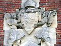 Guildford-Diocesan Coat of Arms 1.JPG