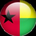 Guinea-Bissau-orb.png