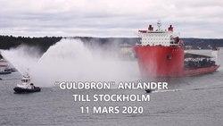 Fil:Guldbron video 2020-03-11 (hög).webm