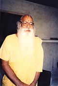 guruji indian free stories