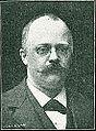 Gustaf av geijerstam, swedish writer.jpg