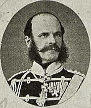 Gustav Waldemar von Rauch.jpg