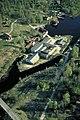 Gustavsfors - KMB - 16000300030530.jpg