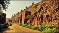 Gwalior Gate.jpg