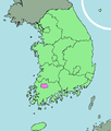 Gwangju SK.png