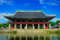 Gyeongbok Palace main attraction.png