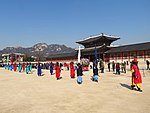Gyeongbokgung Palace (35695235794).jpg