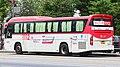 Gyeonggi-do Gwangju Bus 1112 but do not pass Gyeonggi-do Gwangju.jpg