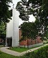Hämeenlinnan ortodoksinen kirkko.jpg