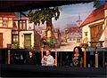 Hänneschen-Theater - Hinger d'r Britz (1).jpg