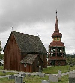 Hsj pastorat - Wikiwand