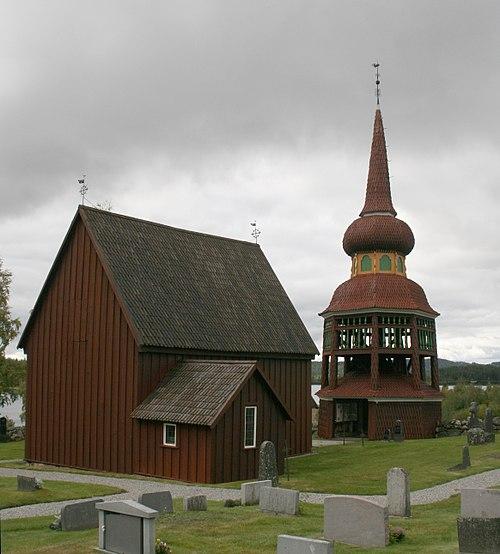 Efterlysningar - Jmtlands Lokalhistoriker och Slktforskare