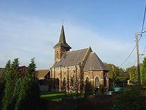 Héninel église.jpg