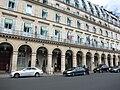 Hôtel Meurice - Paris.jpg