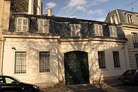 Hôtel au 12 rue de Courcelles Paris 8e.jpg
