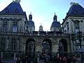 Hôtel de Ville de Lyon 1.jpg