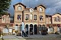 Hôtel ville Noisiel 6.jpg