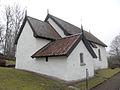 Högstena kyrka Exterior 2010-04-08 Bild 4.jpg
