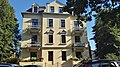Hüblerplatz dresden 2019-07-24 - 17.jpg