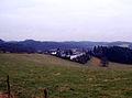 Hückeswagen-tannenbaum.jpg