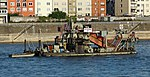 Hülskens 27 (Dredge ship) 008.JPG