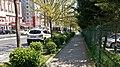 Hürriyet Caddesi Esenyurt - Beylikdüzü Bölgesi - panoramio (2).jpg
