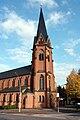 Hürth-Hermülheim-St-Severin.JPG