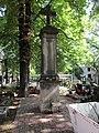 Hřbitov Záběhlice 12.jpg