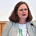 H.E. Ambassador (ret.) Laura Holgate.jpg