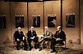 HFCA 1607 NPS 1972 Centennial, NBC Today Show 059.jpg (6c00902f6c9f49eeb571d374f1ef47b0).jpg