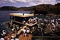 HFCA 1607 Tektite II April, 1970 (Color) Volume I 463.jpg (b07704b7c82c473687d9e6034ed2f4a8).jpg