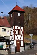 HGG-Uhrturm-Rupprechtstegen1.jpg