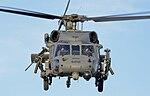 HH-60G Pave Hawk ER377-283.jpg