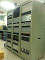 HHSMT Filterbank Spectrometer.jpg