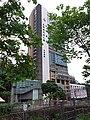 HK 九龍城 Kowloon City 何文田 Ho Man Tin 公主道 Princess Margaret Road June 2019 SSG 60.jpg